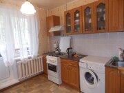 2-х комнатная квартира 52 кв. м в Пушкинских Горах - Фото 5