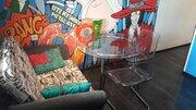 1-комнатная квартира в Люберцах с хорошим евро ремонтом - Фото 3