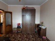 Квартира, Купить квартиру в Белгороде по недорогой цене, ID объекта - 322356058 - Фото 14