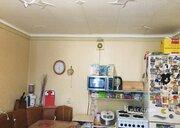 Продается 2-к квартира Штахановского