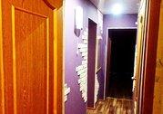 Муром, Кленовый, Купить квартиру в Муроме по недорогой цене, ID объекта - 316721689 - Фото 9