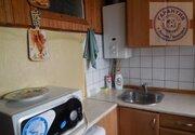 Продажа квартиры, Вологда, Ул. Болонина - Фото 3