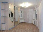 1-к квартира ул. Балтийская, 42, Купить квартиру в Барнауле по недорогой цене, ID объекта - 322988090 - Фото 6