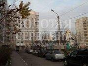 Продажа квартир ул. Конева, д.4
