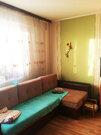 Трехкомнатная квартира в Зеленограде, корпус 315 - Фото 2