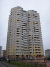 Студия Санкт-Петербург Ленинский просп, 74к3 (48.2 м)