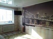 Продается 2-комнатная квартира на ул. Тихонравова, д.6