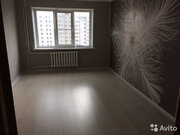 Продажа квартиры, Калуга, Ул. Кооперативная - Фото 1