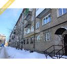 Продажа квартир ул. Закамская