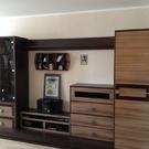 Продается квартира, Богородское рп, 52м2
