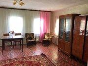 Продажа коттеджей в Струнино