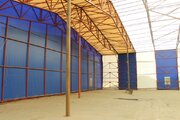 Сдается Складское (Производственное) помещение, Аренда склада в Климовске, ID объекта - 900176791 - Фото 2