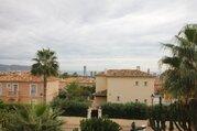 Продажа дома, Аликанте, Аликанте, Продажа домов и коттеджей Аликанте, Испания, ID объекта - 501714389 - Фото 4