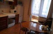 Сдам 1-комнатную квартиру, Аренда квартир в Пензе, ID объекта - 315922738 - Фото 6