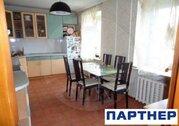 Продажа квартир ул. Республики, д.39