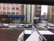 Продается 1-к квартира (хрущевка) по адресу г. Липецк, ул. Советская . - Фото 2
