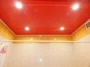 Отличная 1-комнатная квартира, г. Серпухов, бульвар 65 лет Победы, Купить квартиру в Серпухове по недорогой цене, ID объекта - 322443765 - Фото 9