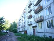 Продается 2 комнатная квартира в городе Приморск