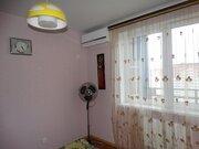 3х комнатная квартира с ремонтом и мебелью - Фото 3