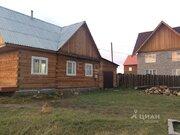Продажа дома, Поселье, Иволгинский район, Ул. Флотская