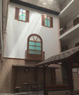 Сдается в аренду квартира г.Севастополь, ул. Семипалатинская - Фото 5