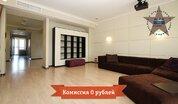 Сибирская 57 купить элитную квартиру - Фото 3