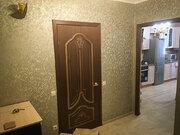 1 к. квартира 48 кв.м, 1/9 эт.ул Балаклавская, д. 131 ., Аренда квартир в Симферополе, ID объекта - 321424543 - Фото 11