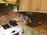 Продается двухкомнатная квартира, Купить квартиру в Королеве по недорогой цене, ID объекта - 321683510 - Фото 7