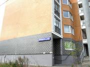 Продам 2-к квартиру, Красноармейск г, улица Морозова 12