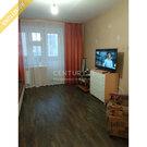 Продажа однокомнатной квартиры по Высотной 12, Продажа квартир в Уфе, ID объекта - 329140436 - Фото 2