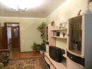 Продам 3-комнатную квартиру в г. Строителе, ул. Конева, 8 - Фото 2