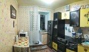 Купить квартиру ул. Водянникова, д.2