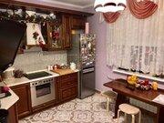Продажа квартир ул. Ленсовета