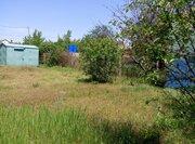 Продажа участка, Севастополь, Качинское ш. - Фото 2