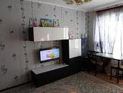 1 180 000 Руб., Продаю 1-комнатную квартиру на Входной, Купить квартиру в Омске по недорогой цене, ID объекта - 326307201 - Фото 11
