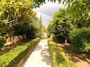105 000 €, Прекрасный 2-спальный Апартамент с большим балконом в регионе Пафоса, Купить квартиру Пафос, Кипр по недорогой цене, ID объекта - 319423433 - Фото 13