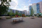3 400 000 Руб., Однокомнатная квартира под ипотеку, Купить квартиру в Краснознаменске по недорогой цене, ID объекта - 315107141 - Фото 21
