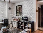 Продается 4-x комнатная квартира - Фото 5