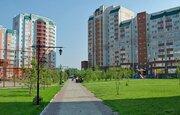 2-к.квартира, Бийск, Купить квартиру в Бийске по недорогой цене, ID объекта - 315171151 - Фото 5