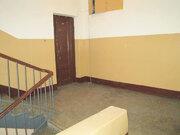 Продажа 4- комнатной квартиры за умеренную цену - Фото 3