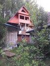 Продажа дома, Юргинский район - Фото 2