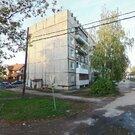 Продаю трехкомнатную квартиру на ул. Советская., Купить квартиру в Бору по недорогой цене, ID объекта - 325180580 - Фото 3