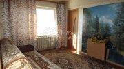 Продажа квартиры, Волгоград, Ул. Краснополянская - Фото 1