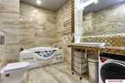 Продажа квартиры, Краснодар, Рождественская Набережная - Фото 3