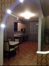 Сдам коттедж командированным, Аренда домов и коттеджей в Ульяновске, ID объекта - 502492218 - Фото 2