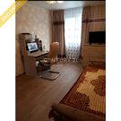 2 ком ул. Гущина 215, Продажа квартир в Барнауле, ID объекта - 333621423 - Фото 4
