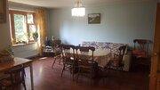 3 комнатная квартира 131.4 кв.м. в пос. Ильинский, ул.Московская д.4б - Фото 2
