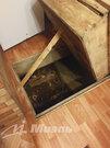 Продается дом, Бордуки д., Продажа домов и коттеджей Бордуки, Шатурский район, ID объекта - 504394864 - Фото 18