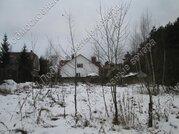 Волоколамское ш. 18 км от МКАД, Дедовск, Участок 12 сот. - Фото 2