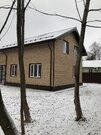 Продается дом. , Малаховка, Советская улица